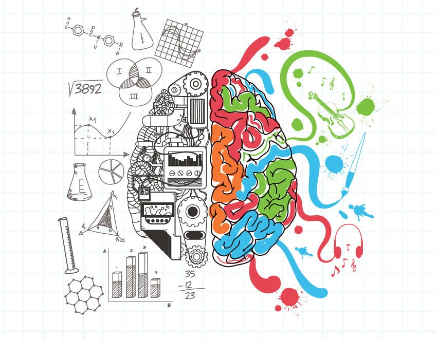 Nöropsikolojik Değerlendirme ve Nöropsikolojik Testler Eğitimi